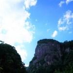 【10/28熊野オンラインセミナー】参加無料「熊野はなぜ聖地?」太古の人々が感じた自然のちからとは…