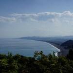 熊野三山以外のおすすめはどこ?人が少ない?
