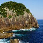 熊野リトリート6月!那智の滝と海と瀞峡!五感をフルに体験体感の熊野旅♪朝日・熊野古道・かわぶね・水遊び・蛍?