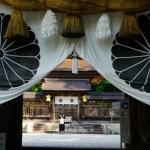 10/22・23・25プライベートツアー!玉置神社・瀞峡や熊野三山や秘境にご案内します