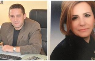 """Избрани нови директори на Гимназија """"Гоце Делчев"""" и ОСТУ """"Наце Буѓони"""""""