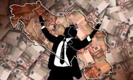 Ова балканска земја бара работници и нуди плата од 1.600 евра
