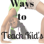 yoga for kids, yoga in schools, how to teach kids yoga, kids yoga class tips, ideas and class plans for yoga, kid's yoga lesson plans