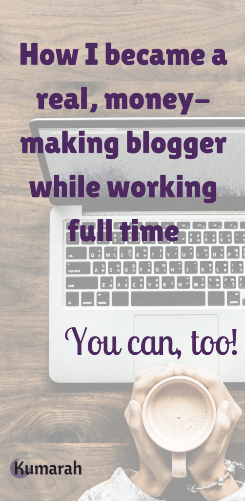 blogging, how to build a blog, build and launch your blog, create and go, how to start a blog, blogging for beginners, become a blogger, full-time bloggin