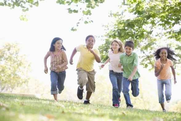 summer games for kids, yoga games, summer camp activities, games and ideas for yoga camp, summer activities for kids, how to play yoga games with kids, kids yoga games, active kids games for summer
