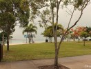 One Day in Cairns, Queensland