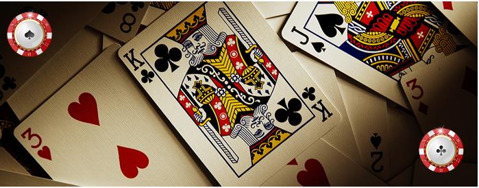 top-gamblingtemplatesdotnet