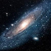 विज्ञान बनाम धर्म