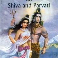 Myths created about Krishna