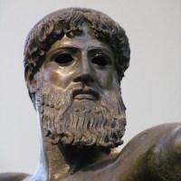 दाढ़ी-मूंछों का साहित्य और धर्म से नाता