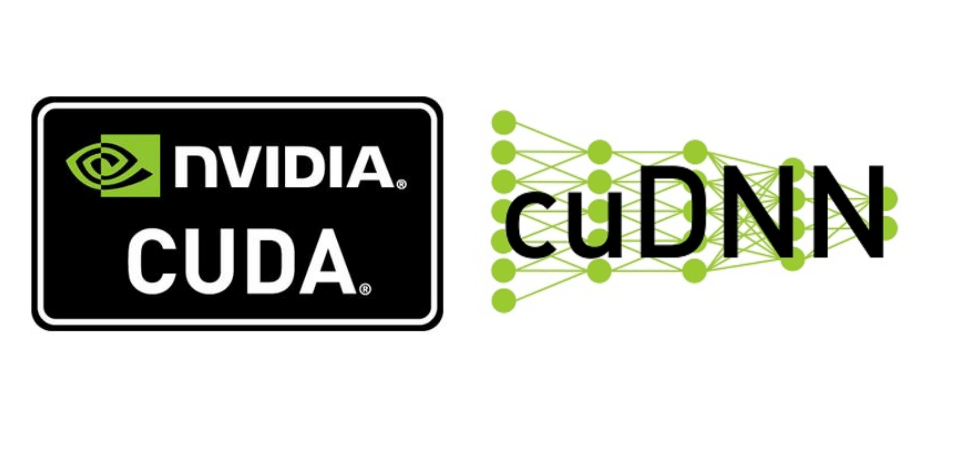 Install cuDNN and CUDA in Ubuntu 18.04
