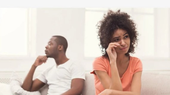 why men lose interest in relationships