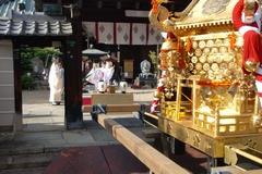 natsumatsuri21-042