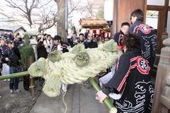 shougatsu22-011