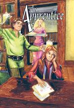 The Apprentice Volume #1