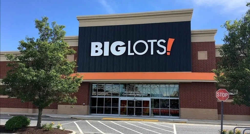 In this video i search for the topps series 1 hangers at walgreens and end up finding some sports cards at big lots. Big Lots Survey Www Biglotssurvey Com Win Gift Card