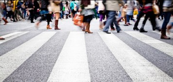 Pedestrian_Crossing