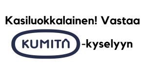Linkki Kumitan kondomikyselyyn 8.-luokkalaisille