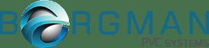 Bergman logo novi
