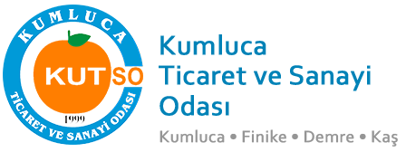 Kumluca Ticaret ve Sanayi Odası