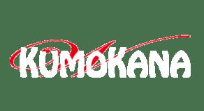 KUMOKANA