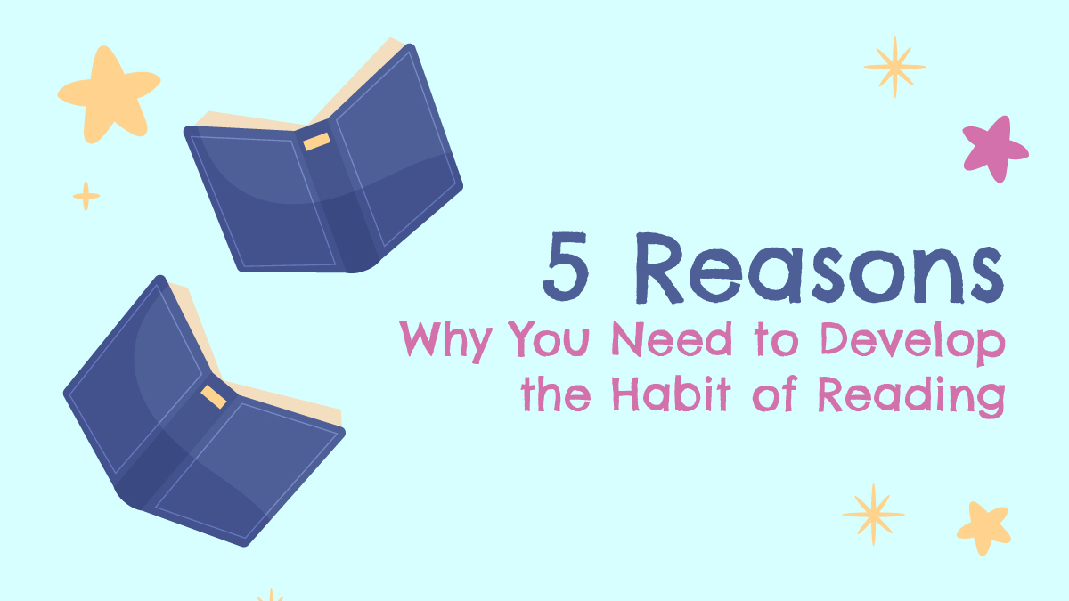 5 ways to develop the habit of reading-01