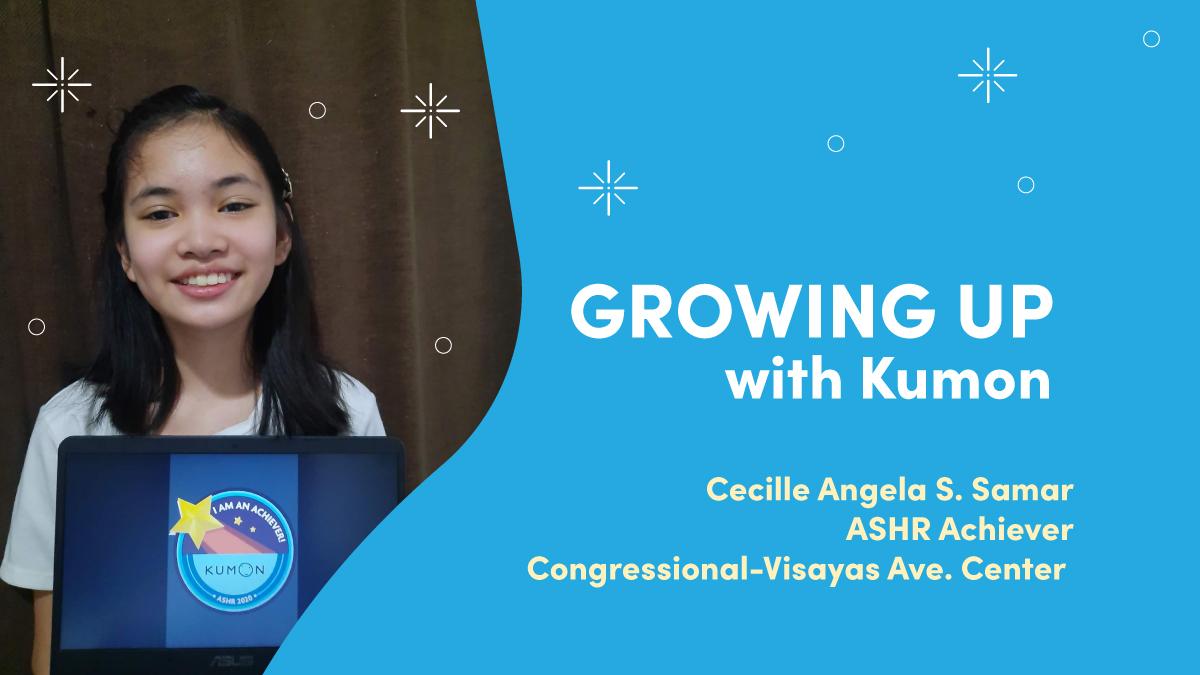 Growing up with kumon -1200 x 675-01c
