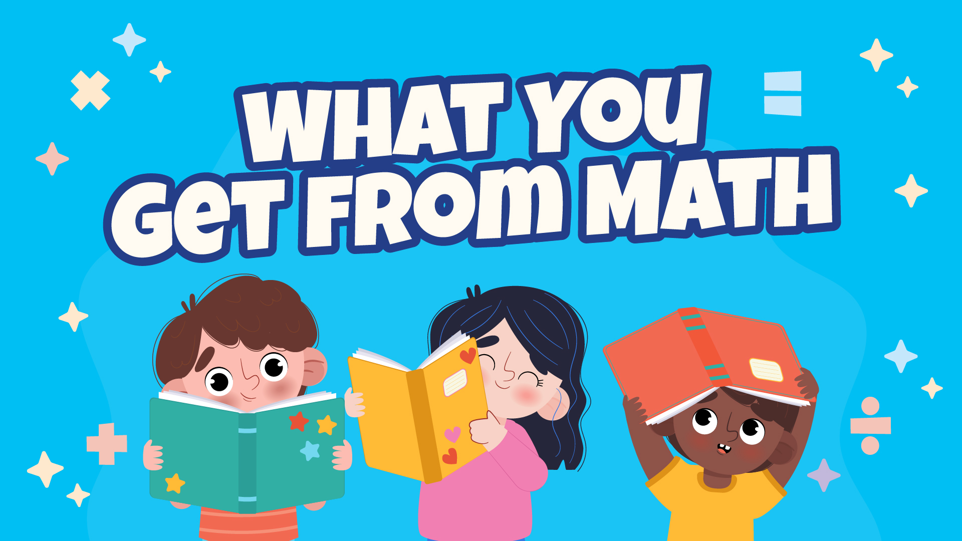Kumon Philippines What you get from Math -1200 x 675-01