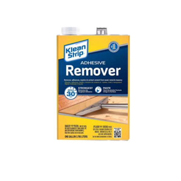 solvent-remover