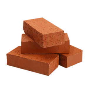 clay-bricks