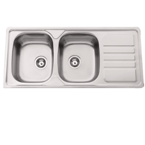 double-bowl-single-tray