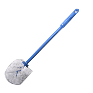 toilet-brush