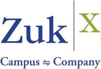 Zukx – Karriereletter