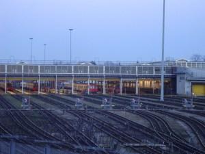 flickr_aubrey-morandarte_northfields-depot