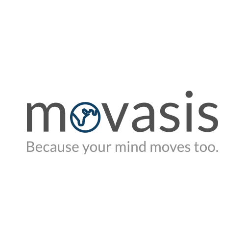 movasis – because your mind moves too