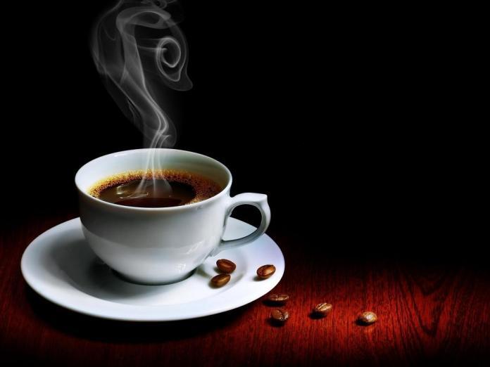 Чашка кофе продлевает воспоминания на сутки