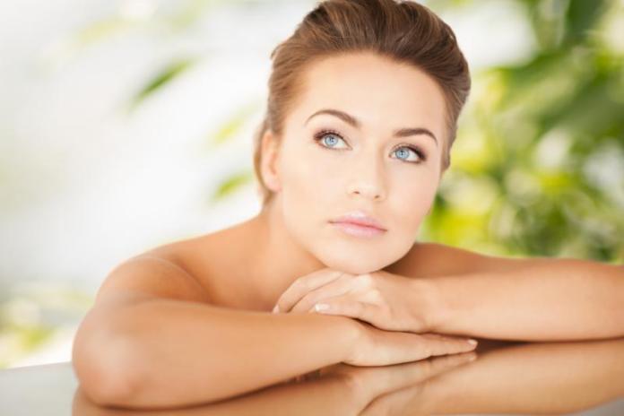Десять секретов красоты, которые действительно работают