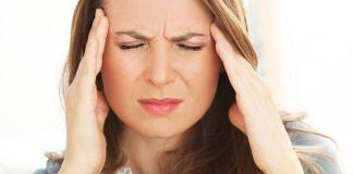 Женщины сами доводят себя до нервного срыва