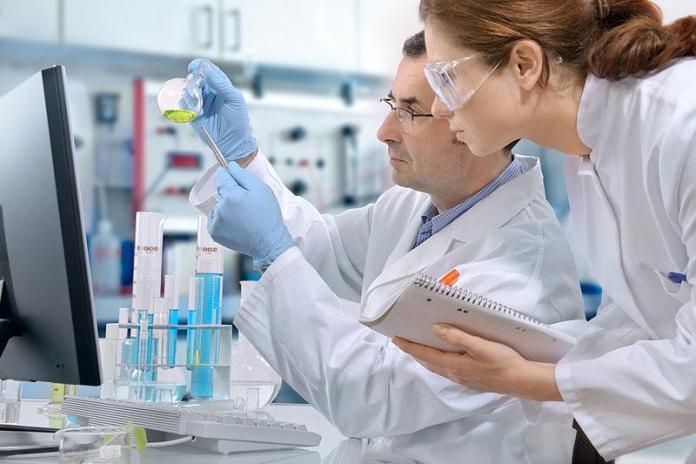 Ученые обещают скоро создать единую вакцину от гриппа