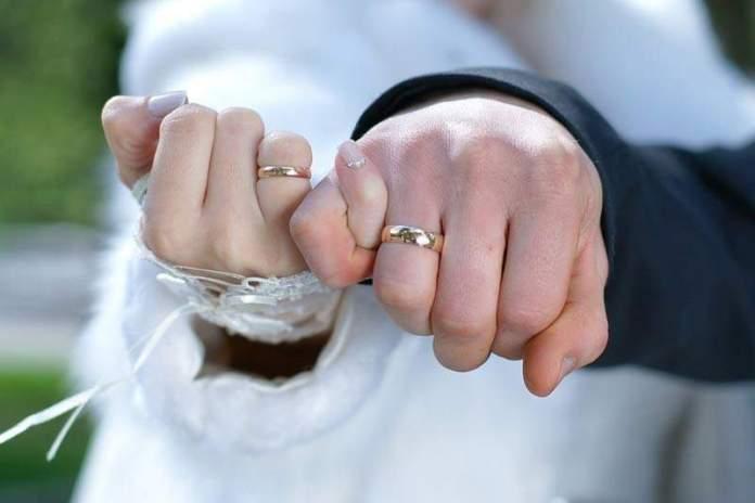Ученые выяснили, какие мужья нужны для семейного счастья