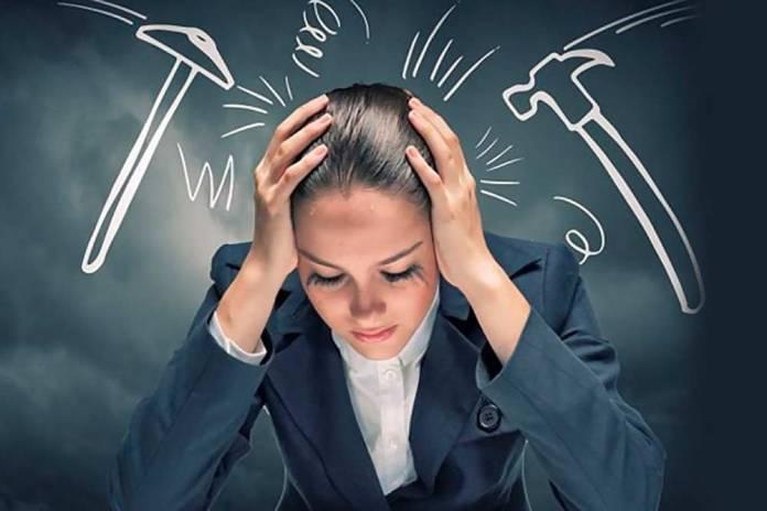 Какие негативные фразы о себе нужно исключить из речи