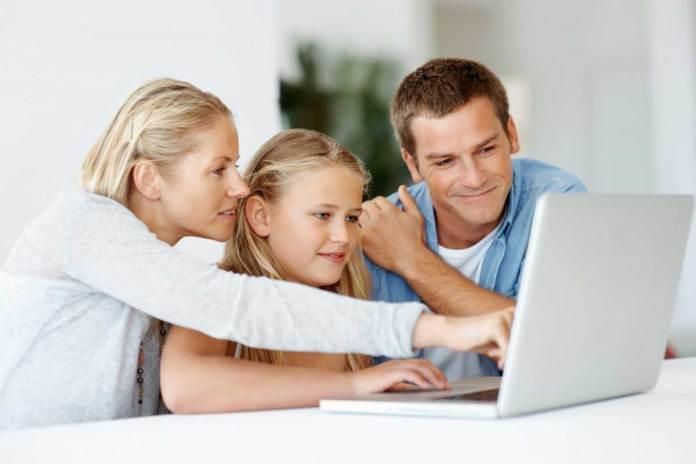 Как родителям помочь ребёнку в выборе профессии?