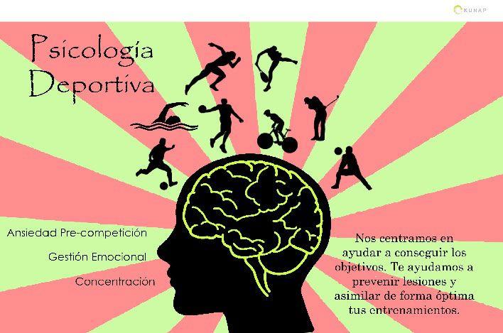La psicología deportiva en el ciclismo