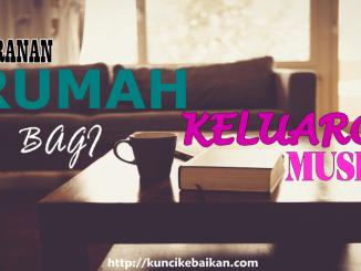 peranan-rumah-bagi-keluarga-muslim