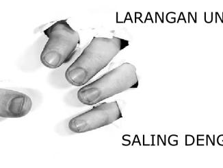 LARANGAN