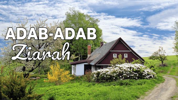 ADAB-ADAB