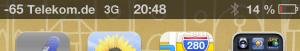Bildschirmfoto 2013-03-15 um 12.01.57