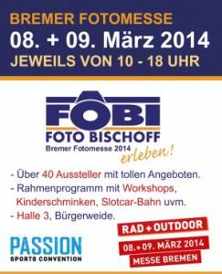 Fotomesse