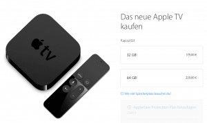 AppleTV4imStore