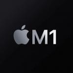 AppleM1